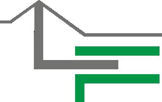 Immobiliare Ostuni